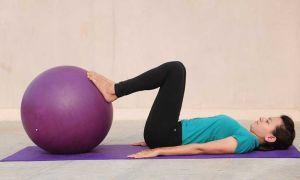 Зарядка при хроническом варикозе ног – эффективные упражнения при варикозном расширении вен