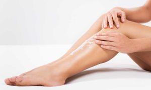 Средства для профилактики и лечения варикоза вен на ногах