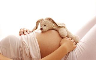 Диагностика и лечение варикоза матки при беременности